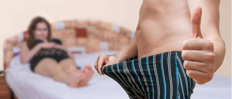 Как вылечить импотенцию у мужчин народными средствами в домашних условиях