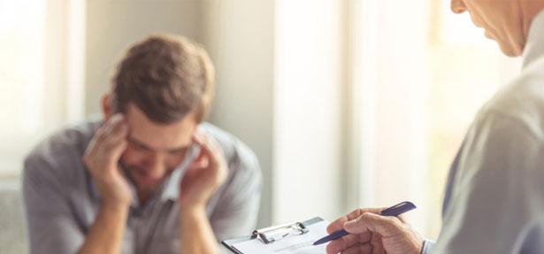 Психотерапия, как средство для повышения потенции