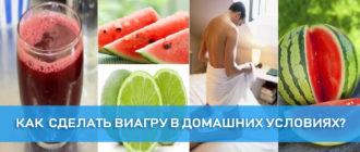 Рецепты Виагры в домашних условиях