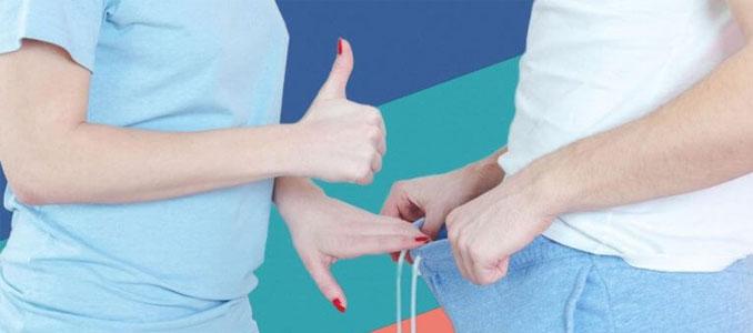 Методы лечения слабой эректильной функции