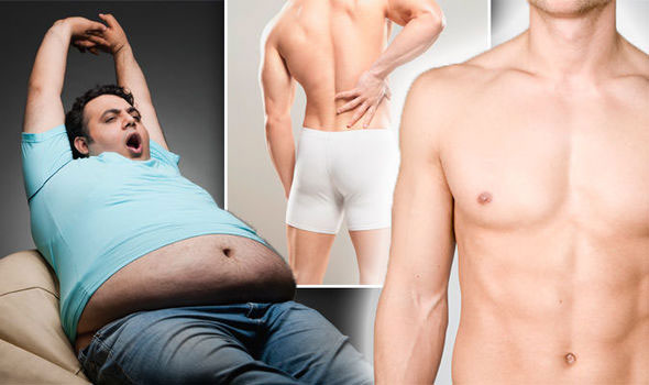 Последствия низкого и высокого наличия тестостерона