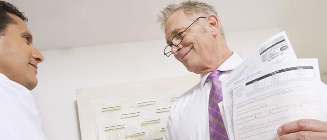 Восстановление эрекции при помощи традиционной медицины