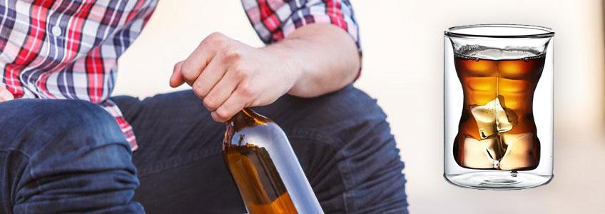Вылечить алкоголизм невозможно?