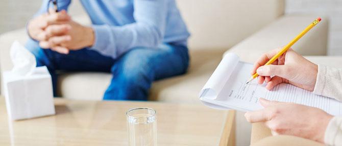 Проблемы с потенцией к какому врачу обратиться?