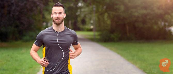 Восстановление эрекции физическими упражнениями