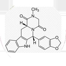 Алотрифалин
